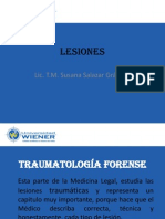 Matriz FODA Del Equipo Versacorp