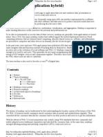 02-12 Mashup (Web Application Hybrid)