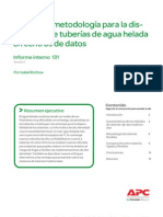 APC_PEX-AguaHelada en Sites IT