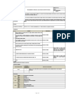 GRF PR 09 Atencion Solicitudes Soporte Tecnico V2