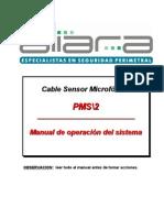 Manual Operacion PMS2