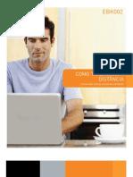 E002-Como-Trabalhar-a-Distância-LUZ-Loja-de-Consultoria1