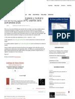 Como encontrar el modelo y numero de serie de mi PC _ Kabytes.pdf