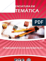 01-FundamentosdaMatematicaI
