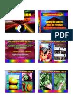 Nutricion 1-2 PDF 6