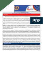 EAD 09 de mayo.pdf