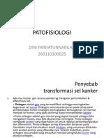 Patofisiologi Fix