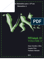 Niualeph12 Manual Vol2 v01