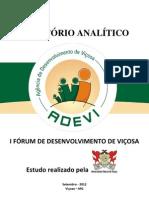 relatorio-analitico.pdf