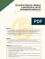 Uso de Herramientas.pdf
