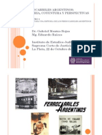 Ferrocarriles Argentinos - clase 1 - FINAL.pdf
