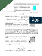 0000000005 Examen Fisica Con Solucion Optica