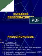 cuidadospreoperatorios-120805195040-phpapp01