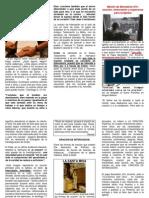 APOSTOLADO DE LA ORACIÓN - 2013 - 04