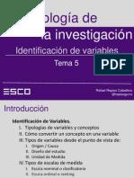 metodologiainvestigacioncienciatema5-130109075126-phpapp01 (1)