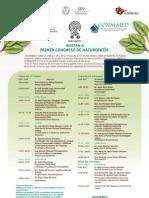 CONGRESO DE NATUROPATIA UPAV.pdf