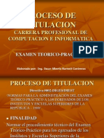 procesotitulacion.ppt