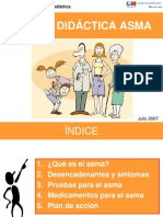 Unidad Didc3a1ctica Asma 2