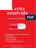 E_Book a Crise Resolvida
