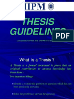 ThesisGuidelines Feb 12 - Latest (1)