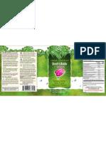 pGNC1-2331237 Gnclabel PDF