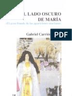 130554436-El-Lado-Oscuro-de-Maria.pdf