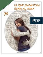 Poesia y Rima Guia
