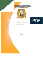 3 InformeFisica
