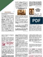 APOSTOLADO DE LA ORACIÓN - 2013 - 01