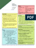 FICHA-RESUMO-DE-GRAMÁTICA-PORTUGUÊS-AVANÇADO-20091