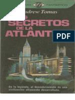 120718632-Los-secretos-de-la-Atlantida.pdf