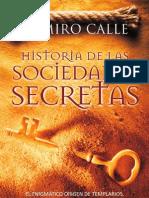 120920053-Historia-De-Las-Sociedades-Secretas.pdf