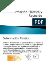 Deformación Plástica y Recocido.pptx