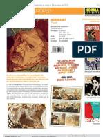 Norma junio 2013.pdf