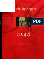 68.Hegel.ocr