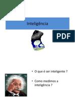 Inteligencia Fato