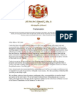 Unification(PDF)