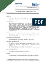 CV-TLS012 CP01 Indicaciones v1