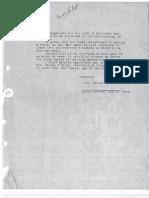 1947 All-Ireland Social Club History