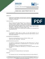 CV-TLS012 CP02 Indicaciones v1
