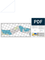 Layout Mapa Geotecnico F02