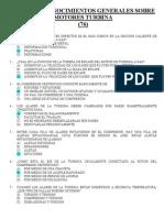 CUESTIONES DE  MECANICA AERONÁUTICA.pdf