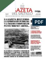 GAZETA MARZO 2013.pdf