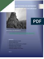 PRINCIPALES NOVEDADES DEL PCGE BASADO EN LAS NIIF'S.docx