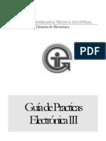 manual_de_practicas_eiii.pdf