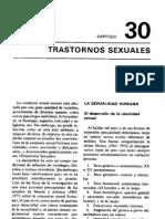 1990-Trastornos sexuales