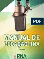 Manual Rna
