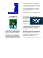 Tanatologia -libro.pdf