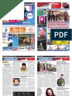 Media Patriot Edisi 14 OKE