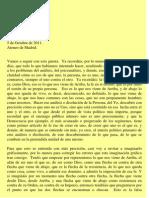Tertulia302.5-10-2011